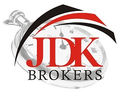 Johan Kunneke Brokers - JDK